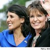 Did a sex scandal help S.C. gubernatorial candidate Nikki Haley?