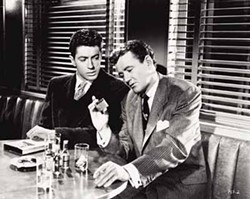 No. 10: Alfred Hitchcock Classics