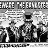 No, BofA didn't have to go all 'Bankster'