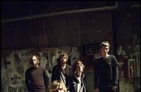 Cage the Elephant unleashes unique mix of punk, rock, blues