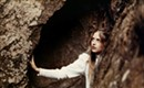 <i>Noah, Nymphomaniac, Picnic at Hanging Rock</i> among new home entertainment titles