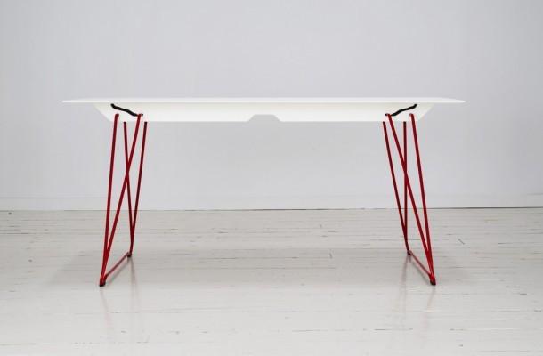 Lucy-folding-table3-610x400.jpeg