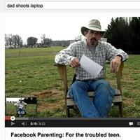 'NoDa Brawl' joins list of wacky North Carolina YouTube sensations