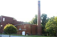 City Council will decide fate of NoDa Mills tonight