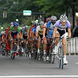 d5486f23_photo_of_race.jpg