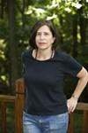 <p>NOVELLO GUEST: Author Pat MacEnulty </p>