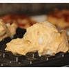Now open: Crispy Crepe