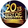 Now Showing: Best of Charlotte's AFTER DARK ballot