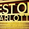 Now Showing: Best of Charlotte's CITY LIFE readers ballot