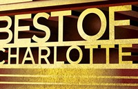 Now showing: Best of Charlotte's FOOD & DRINK ballot