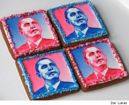 barack-obama-cookies.jpg