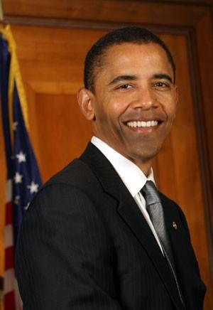 obama-shave.jpg