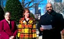 Occupy Charlotte officially breaks up with itself