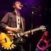 Grounding Shearwater: Jonathan Meiburg embodies new spirit for band's latest album