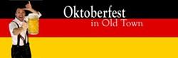 oktoberfest_header_jpg-magnum.jpg