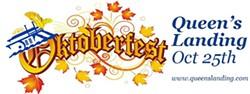 8c51e677_fb_events_oktoberfest.jpg