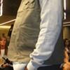 Charlotte NC Fashion Week: Recap of Day 1