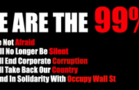 Open Letter from 'Boomer': 5 goals for Occupy Charlotte