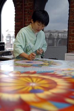 amy_cheng_artist_in_residence_jpg-magnum.jpg