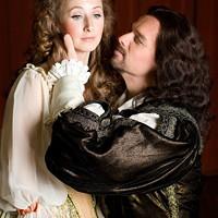 Opera: That's Amore!