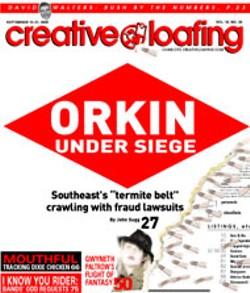 news_cover-6259.jpeg