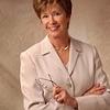 Surprise! Kudos for CMS board member Kaye McGarry