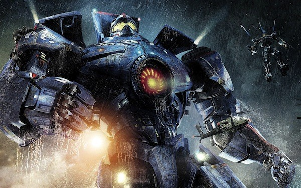 Pacific Rim (Photo: Warner Bros.)