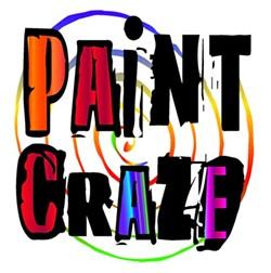 paintcrazelogo_vertical2_jpg-magnum.jpg