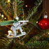 Palin & Co.: Shut up already about the mythical 'War on Christmas'