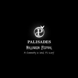 735305f0_palisades_halloween_festival.jpg
