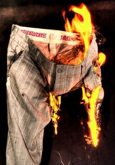 pantsonfire