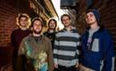 Live review: Gratifly Festival, Westminster, S.C. (7/24-7/27/2014)