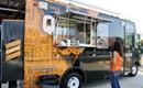 New Food Truck Spotted: Papi Queso