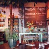 Island fever: Cuban Pete's Cafe