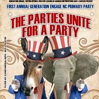 Party: Politically correct