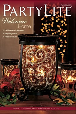 partylite_11_fall_holiday_jpg-magnum.jpg