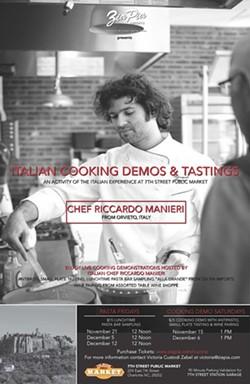 7e3a36b7_italian_cooking_demo_course.jpg