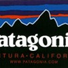 Patagonia to its customers: Stop buying so much shit