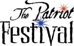 thepatriotfest.jpg