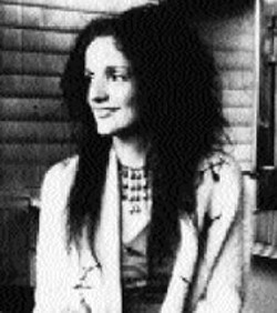 PATTY GRIFFIN plays the Visulite on - Saturday with Tift Merritt and Allison Moorer