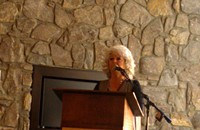 Paula Deen's Kitchen officially open at Harrah's Cherokee Hotel and Casino