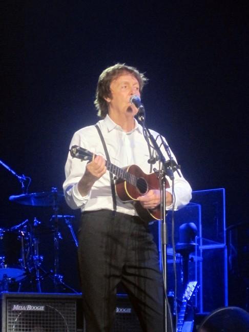 PaulMc (8)