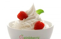 Pinkberry opening soon in Southpark