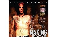 <i>Phil Varone</i>