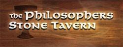 PhilosophersLOGO