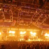Live review: Trans-Siberian Orchestra
