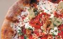 Raising the bar: Wolfgang Puck Pizza