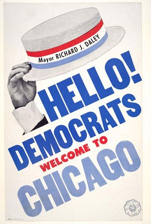 (Photo: Chicago History Museum Collection)