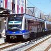 State budget could halt Charlotte's light rail