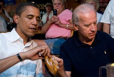obamabidenpretzel.jpg
